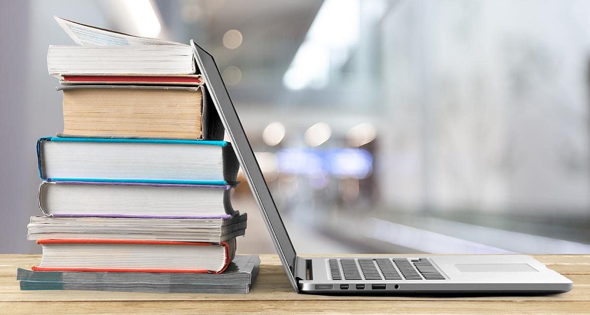 online_education_FINIDR